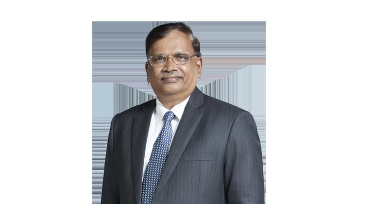 Mr. Dilip Kumar Agarwal