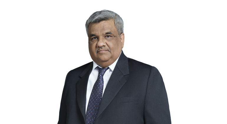 Mr. Manoj Kumar Sharma