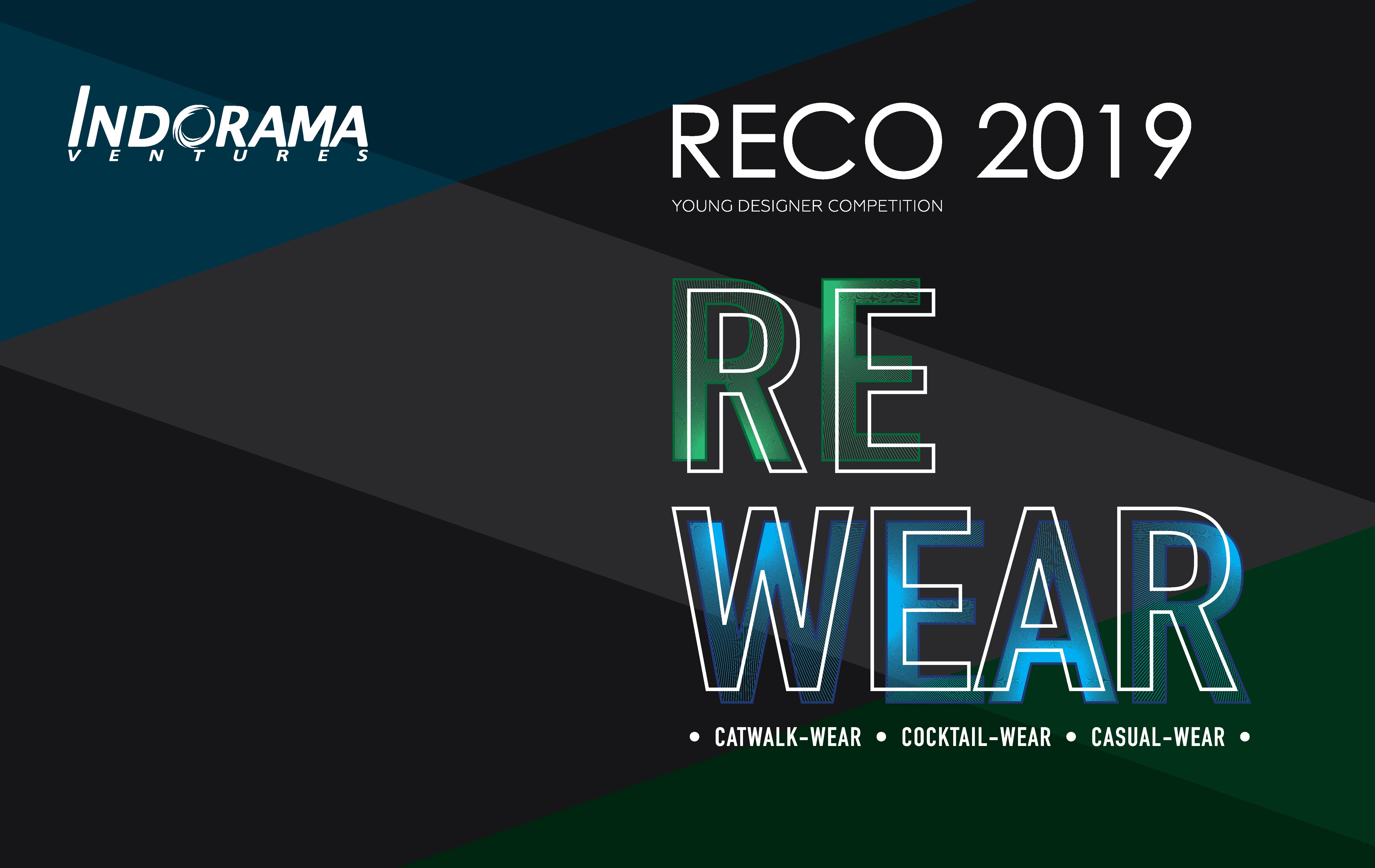 RECO | Indorama Ventures (IVL)