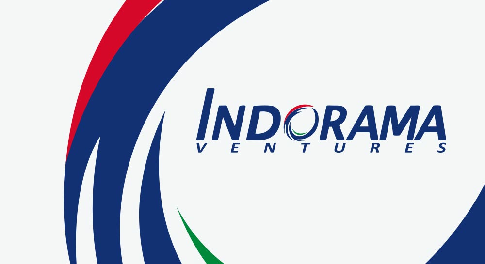 Indorama Ventures to acquire Huntsman's World-Class